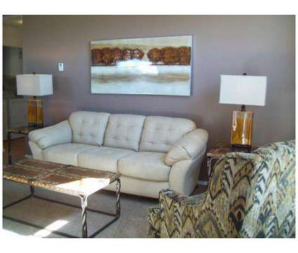 3 Beds - Sandstone Ridge Apartments at 19190 South Alpha Ave in Green Valley AZ is a Apartment
