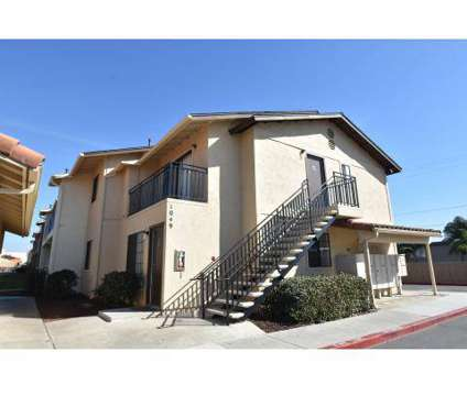 1 Bed - Vista Hermosa at 1045 4th Avenue in Chula Vista CA is a Apartment