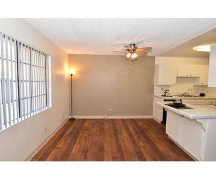 2 Beds - Vista Hermosa at 1045 4th Avenue in Chula Vista CA is a Apartment