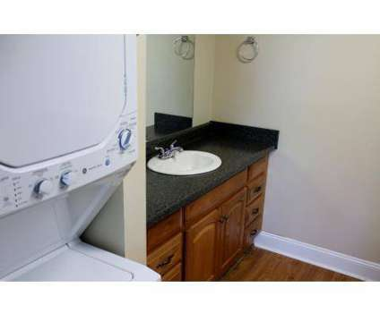 1 Bed - Briargate Condominiums at 825 Menlo Dr in Columbia SC is a Apartment
