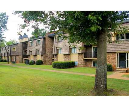 2 Beds - Briargate Condominiums at 825 Menlo Dr in Columbia SC is a Apartment