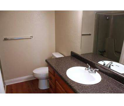 3 Beds - Briargate Condominiums at 825 Menlo Dr in Columbia SC is a Apartment