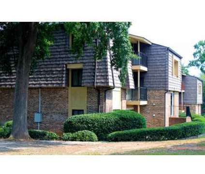 4 Beds - Briargate Condominiums at 825 Menlo Dr in Columbia SC is a Apartment