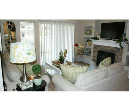 3 Beds - The Regency at River Valley at 3400 East River Valley St in Meridian ID is a Apartment