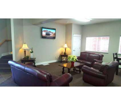 2 Beds - Campus Park Housing at 122 Falls Ave West in Twin Falls ID is a Apartment