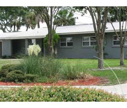 2 Beds - Mayport Bennett Shores at Moale Ave. Building #289 in Jacksonville FL is a Apartment