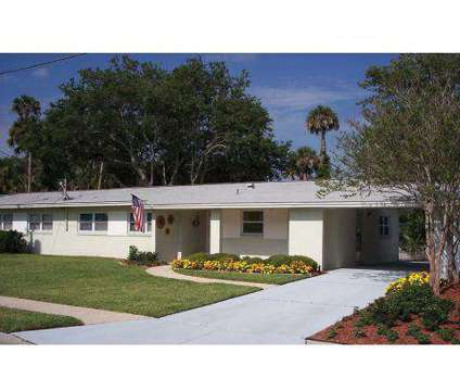3 Beds - Mayport Bennett Shores at Moale Ave. Building #289 in Jacksonville FL is a Apartment