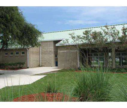 4 Beds - Mayport Bennett Shores at Moale Ave. Building #289 in Jacksonville FL is a Apartment