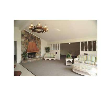 1 Bed - Rustic Village at 510 Central Drive in Chattanooga TN is a Apartment