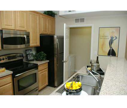 3 Beds - San Marco Villas at 2000 Villa Dr in Pittsburg CA is a Apartment