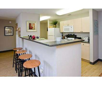 2 Beds - CP Cincy Apartments at 195 East Mcmillan St in Cincinnati OH is a Apartment