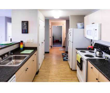 3 Beds - CP Cincy Apartments at 195 East Mcmillan St in Cincinnati OH is a Apartment