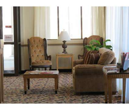 2 Beds - Clive Suites Extended Stay at 11040 Hickman Road in Clive IA is a Apartment
