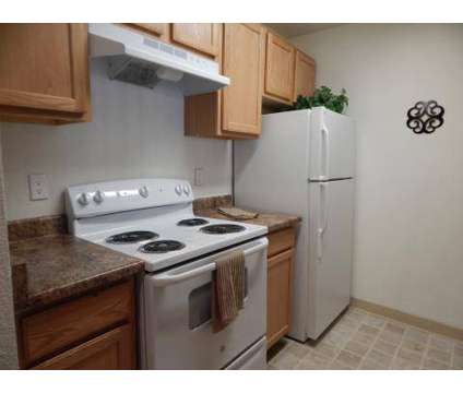 Studio - Vistas at Seven Bar Ranch at 10600 Cibola Loop Nw in Albuquerque NM is a Apartment