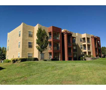 1 Bed - Vistas at Seven Bar Ranch at 10600 Cibola Loop Nw in Albuquerque NM is a Apartment