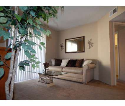 3 Beds - Vistas at Seven Bar Ranch at 10600 Cibola Loop Nw in Albuquerque NM is a Apartment