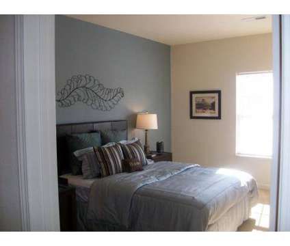 1 Bed - Legacy Pointe Apartments at 2901 Legacy Pointe Way in Knoxville TN is a Apartment