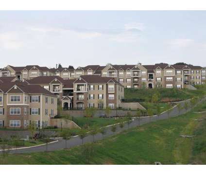 3 Beds - Legacy Pointe Apartments at 2901 Legacy Pointe Way in Knoxville TN is a Apartment