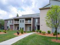 2 Beds - Verndale Apartments