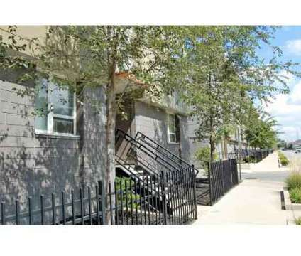 4 Beds - 16 Park Apartments at 1621 North Park Ave in Indianapolis IN is a Apartment