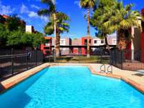 1 Bed - Papago Gardens