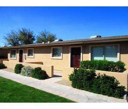 2 Beds - Partenza on Highland at 1320 East Highland Ave in Phoenix AZ is a Apartment