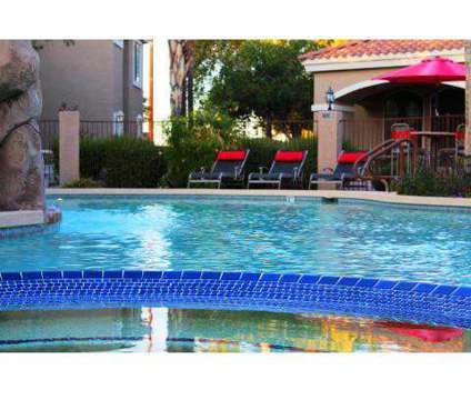 2 Beds - Sun Valley Ranch at 7353 East University Dr in Mesa AZ is a Apartment
