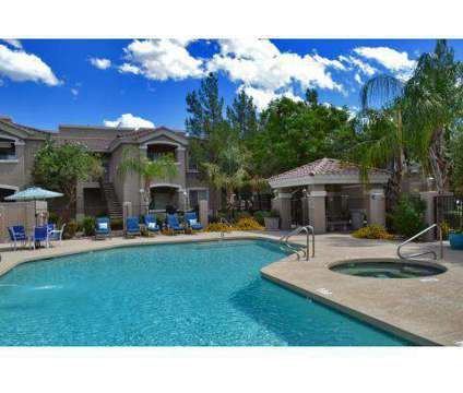 3 Beds - Sun Valley Ranch at 7353 East University Dr in Mesa AZ is a Apartment