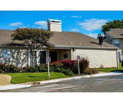 1 Bed - Hidden Valley at Arlington at 744 Washington Dr in Arlington TX is a Apartment