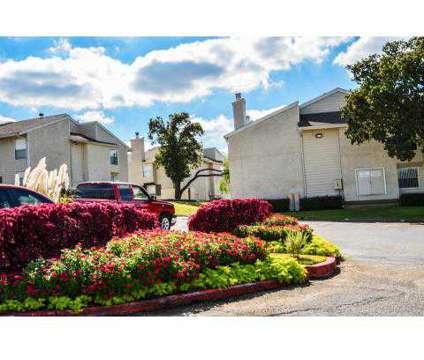 2 Beds - Hidden Valley at Arlington at 744 Washington Dr in Arlington TX is a Apartment