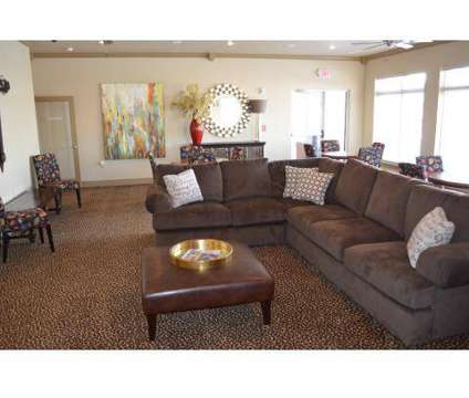 1 Bed - Fairways at Grand Summit at 15319 Grand Summit Extension in Grandview MO is a Apartment