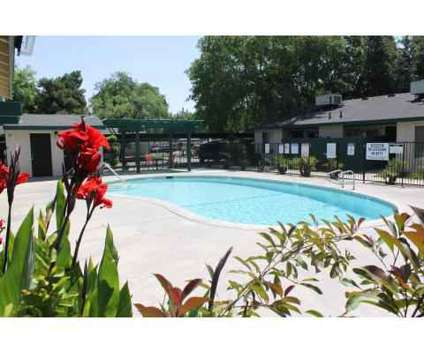 2 Beds - Ashtree Apartments at 3131 Willow Ave in Clovis CA is a Apartment