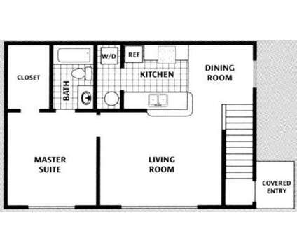 1 Bed - Park at Dorchester, The at 2211 Grand Isle Dr in Brandon FL is a Apartment