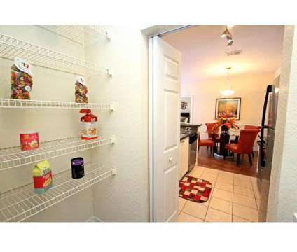 2 Beds - Park at Dorchester, The at 2211 Grand Isle Dr in Brandon FL is a Apartment