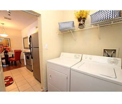 3 Beds - The Park at Dorchester at 2211 Grand Isle Dr in Brandon FL is a Apartment