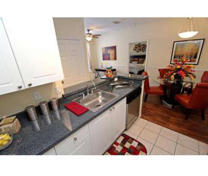4 Beds - Park at Dorchester, The at 2211 Grand Isle Dr in Brandon FL is a Apartment