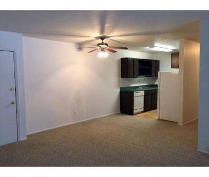 2 Beds - Cedar Creek Apartments at 4394 Okemos Rd in Okemos MI is a Apartment