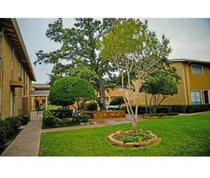1 Bed - Sandpebble at 900 Rochelle Rd West in Irving TX is a Apartment