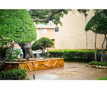 2 Beds - Sandpebble at 900 Rochelle Rd West in Irving TX is a Apartment