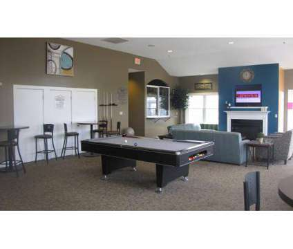 4 Beds - Falcon's Pointe at 912 Klotz Rd in Bowling Green OH is a Apartment