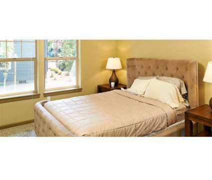 2 Beds - Heritage Meadow Apartments at 2459 Lakeview Dr in Eugene OR is a Apartment