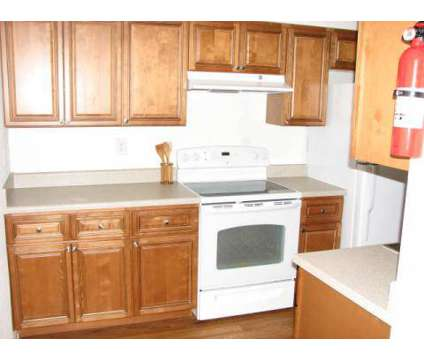 2 Beds - NSB Kings Bay Homes at 1083 Uss Andrew Jackson Boulevard in Saint Marys GA is a Apartment