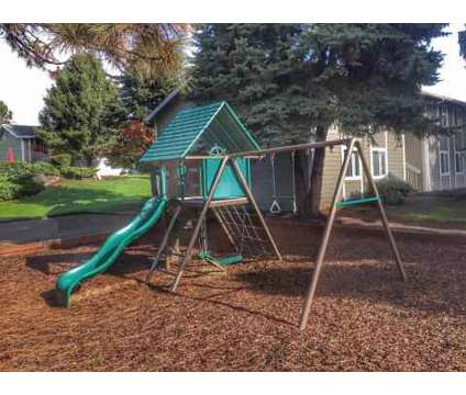 1 Bed - The Park at Fox Pointe at 3009 Ne 57th Avenue in Vancouver WA is a Apartment