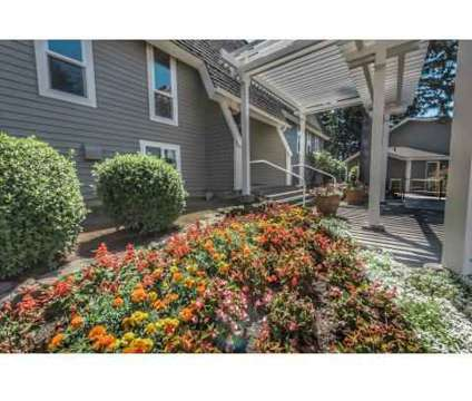 1 Bed - Fox Pointe at 3009 Ne 57th Avenue in Vancouver WA is a Apartment