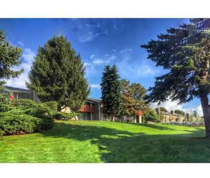 2 Beds - The Park at Fox Pointe at 3009 Ne 57th Avenue in Vancouver WA is a Apartment