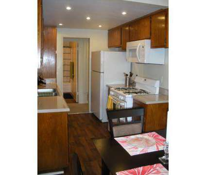 2 Beds - Timbers Apartments at 1110 Petree in El Cajon CA is a Apartment