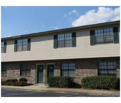 2 Beds - Castlewood Townhouses and Garden Apartments at 885 Castlewood Blvd in Charleston SC is a Apartment