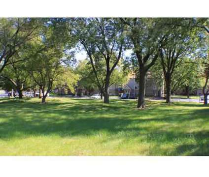 1 Bed - Param Apartments at 1637 S Michigan Ave in Villa Park IL is a Apartment