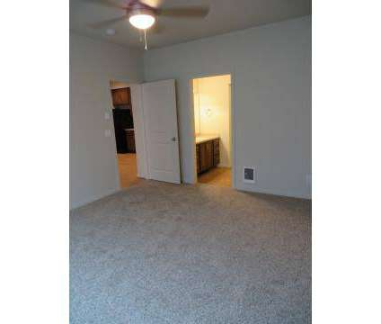 1 Bed - Highline at Kendall Yards at 1335 W Summit Parkway in Spokane WA is a Apartment