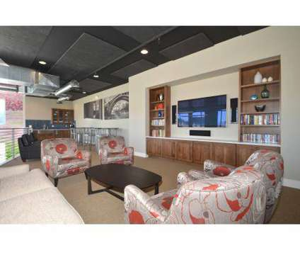 2 Beds - Highline at Kendall Yards at 1335 W Summit Parkway in Spokane WA is a Apartment